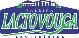 Lactovouga Logo